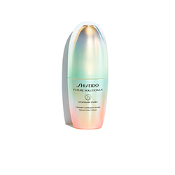 Sfslx Legendary Enmei Ultimate Luminance Serum