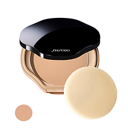 Sheer And Perfect Compact I40