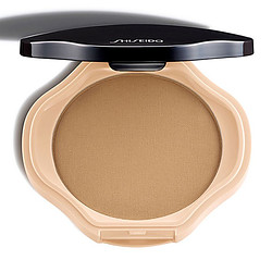 Sheer And Perfect Compact (R) I40