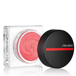 Minimalist Whipped Powder Blush 01