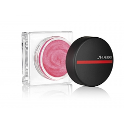 Minimalist Whipped Powder Blush 02