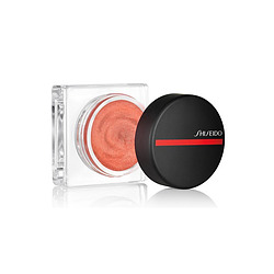 Minimalist Whipped Powder Blush 03