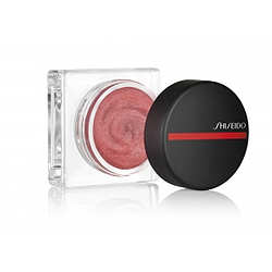 Minimalist Whipped Powder Blush 07