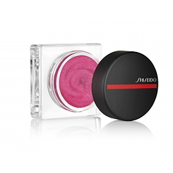 Minimalist Whipped Powder Blush 08