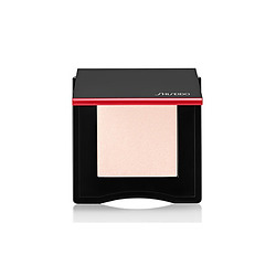 Innerglow Cheek Powder 01