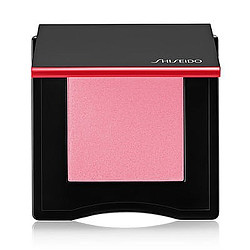 Innerglow Cheek Powder 03