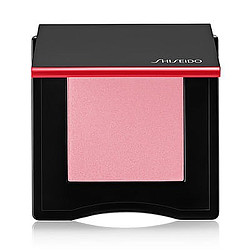Innerglow Cheek Powder 04