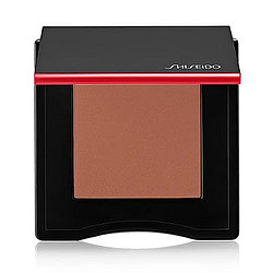 Inner Glow Cheek Powder 07