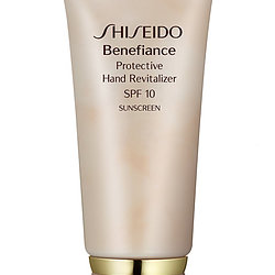 Benefiance Protective Hand Revitalizer