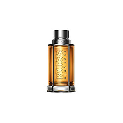 Boss The Scent Pour Homme