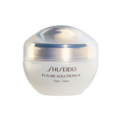 Future Solution Day Cream Spf20