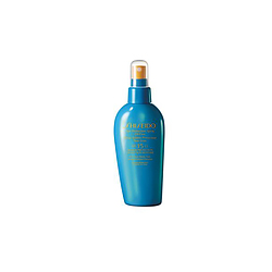 Sun Protection Spray Oil Free Spf15