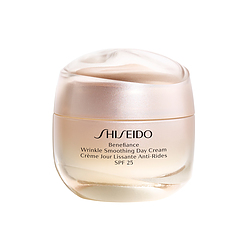 Benefiance Wrinkle Smoothing Day Cream Spf25