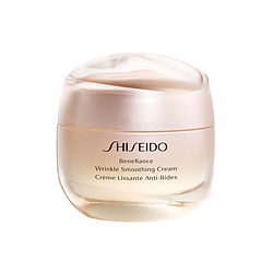 Benefiance Wrinkle Smoothing Enriched Cream