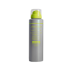 Sports Invisible Protective Mist 50+