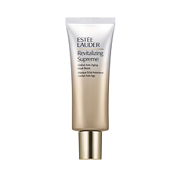 Revitalizing Supreme Mask