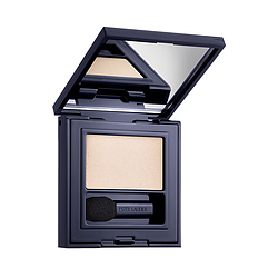 Pure Color Envy Eyeshadow Single Insolent Ivory