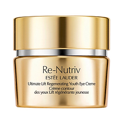 Renutriv Ultimate Lift Eye Creme
