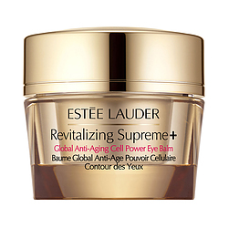 Revitalizing Supreme Eye Creme