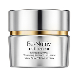 Renutriv Ultrenew Nourishing Eye Creme