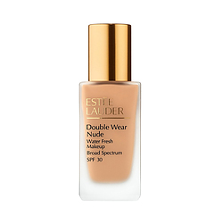 Double Wear Nude Waterfresh Fresco 2C3