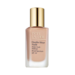 Double Wear Nude Waterfresh Pale Almond 02
