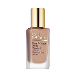 Double Wear Nude Waterfresh Pebble 04