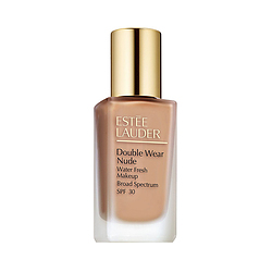 Double Wear Nude Waterfresh Shell Beige 05