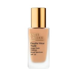 Double Wear Nude Waterfresh Spiced Sand 98