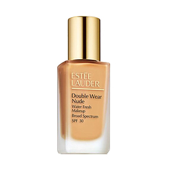 Double Wear Nude Waterfresh Fawn