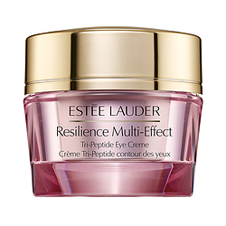 Resilience Lift Multi Efect Yeux