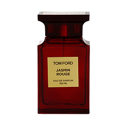 Jasmin Rouge Edp