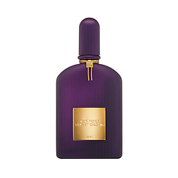 Tom Ford Velvet Orchide Lumiere