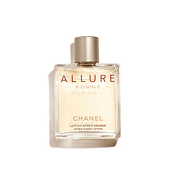 Allure Homme After Shave