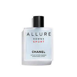 Allure Homme Sport After Shave