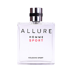 Allure Homme Sport Cologne Cologne