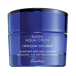 Super Aqua Confort Cream