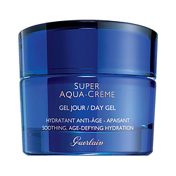 Super Aqua Refreshing Cream