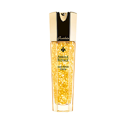 Abeille Royale Serum G2
