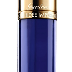 Orchidée Imperiale Serum Ojos