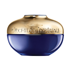 Orchidee Imperiale Gel Crema