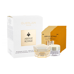 Cofre Abeille Royale Eye Cream