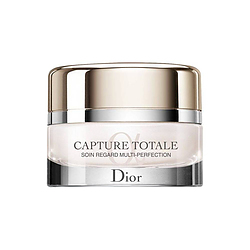Capture Total Multiperfection Eye Treatment