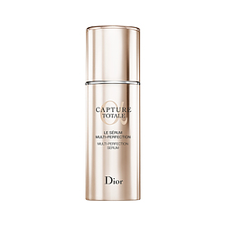 Capture Totale Serum