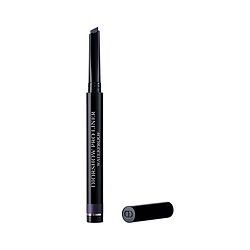 Diorshow Proliner Waterproof 182 Black