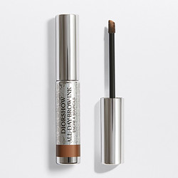 Diorshow All Day Brow Ink Medium 021