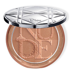 Diorskin Mineral Nude Bronze Warm Sundown 006
