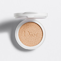 Dreamskin Advanced Perfect Cushion 010
