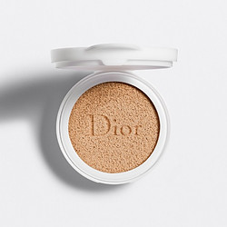 Dreamskin Advanced Perfect Cushion 020