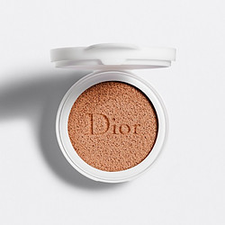 Dreamskin Advanced Perfect Cushion 025